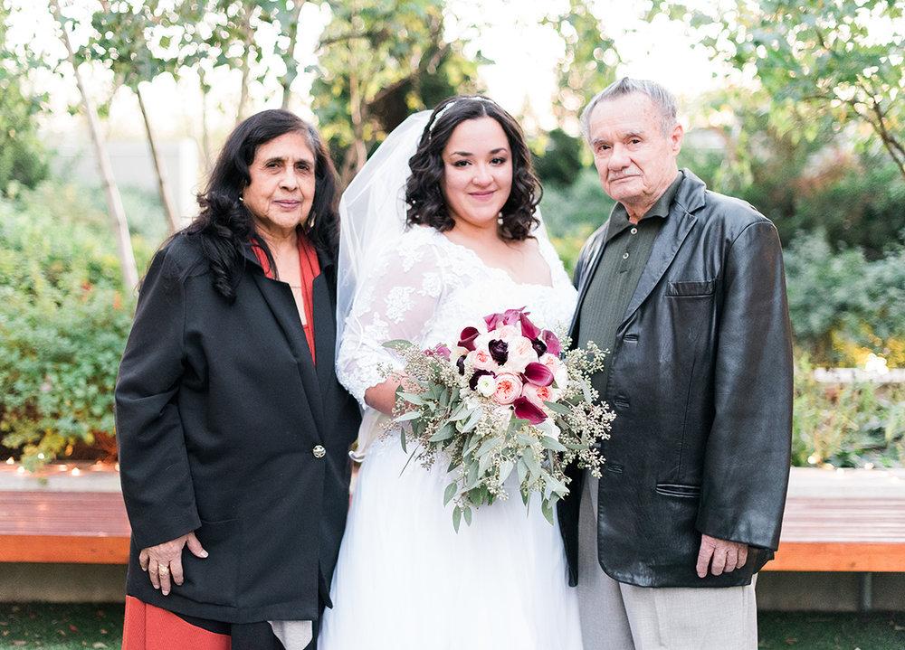 Family Formals-58.jpg