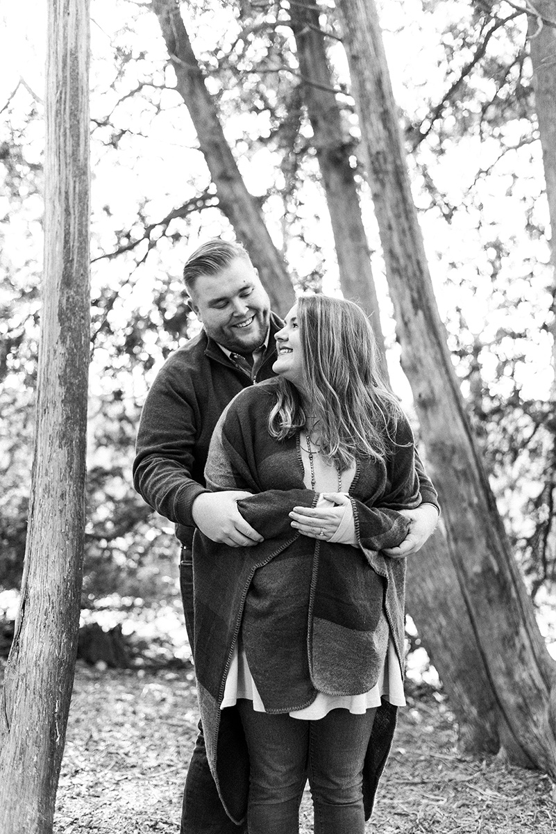 Julia+Jake-75-Copy 1.jpg