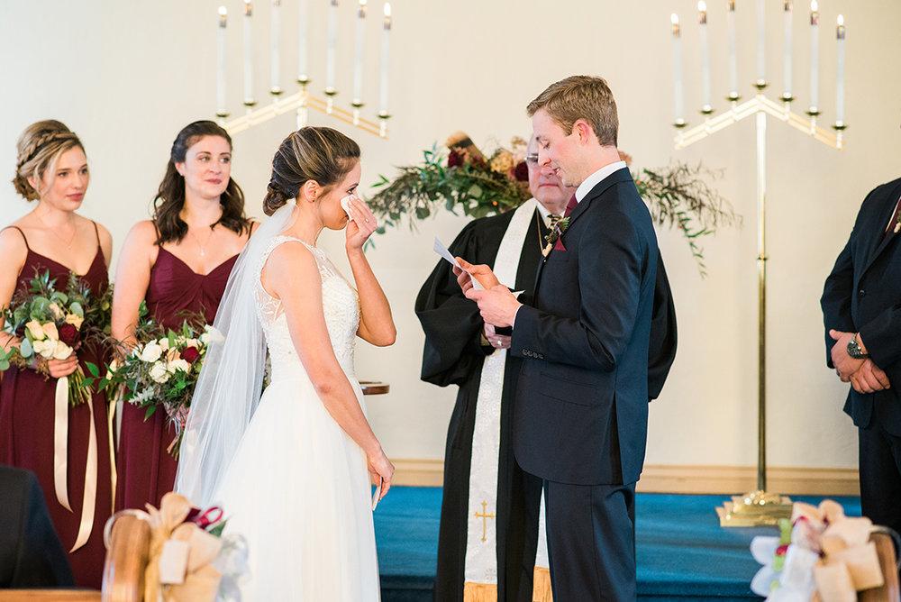 Ceremony-104.jpg