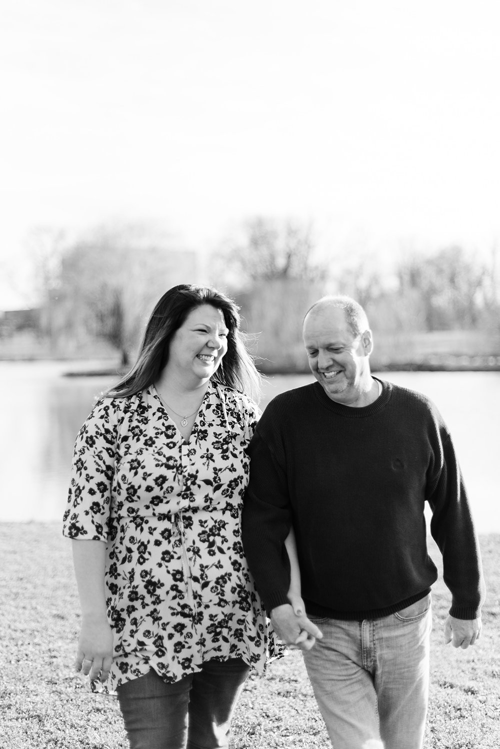 Megan + Matt-59-Copy 1.jpg
