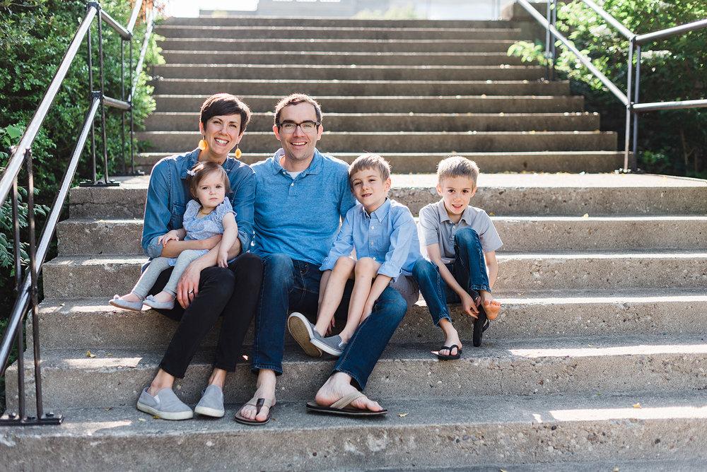 Smith Family-8.jpg