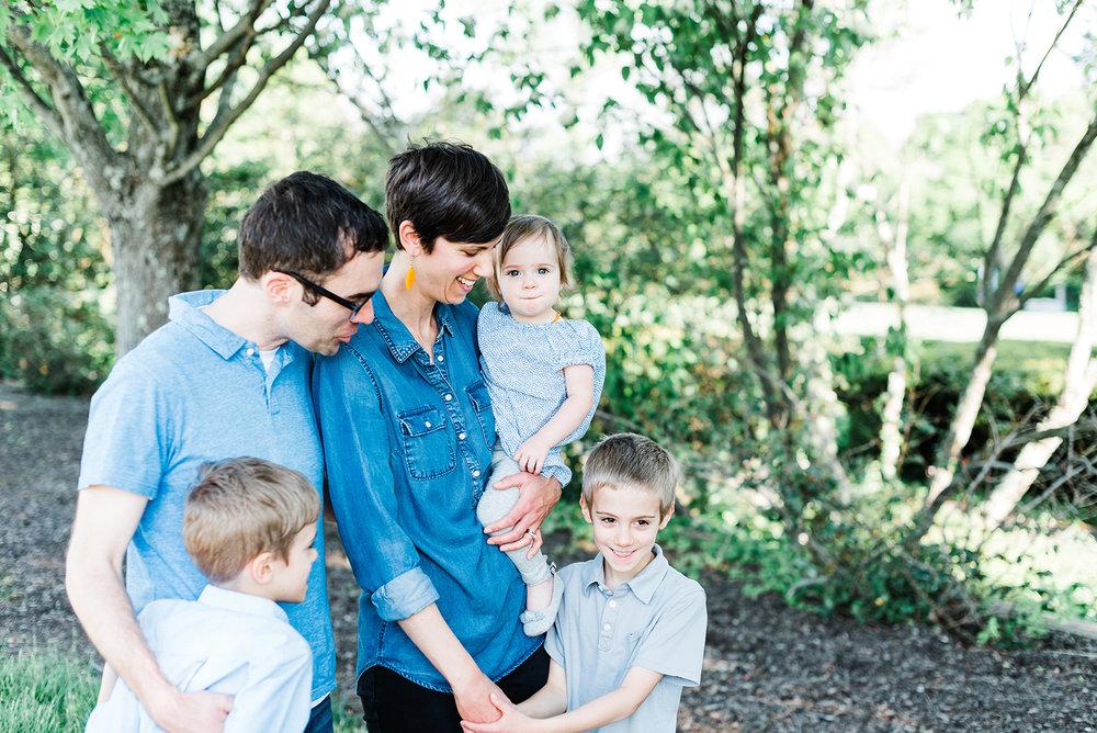 Smith Family-21.jpg