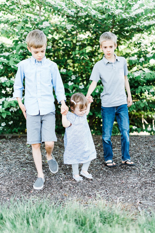 Smith Family-31.jpg