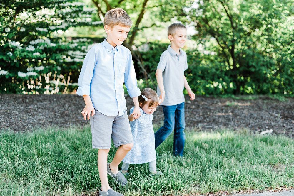 Smith Family-40.jpg