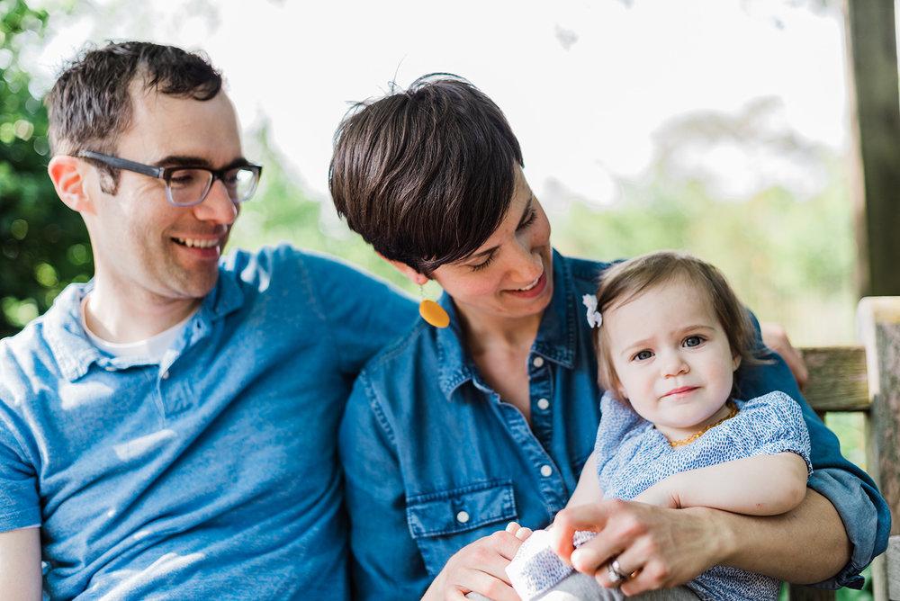 Smith Family-104.jpg