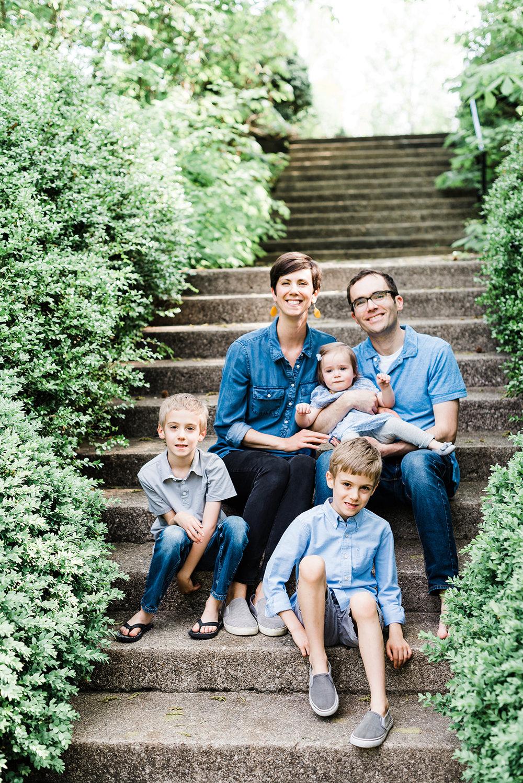 Smith Family-197.jpg