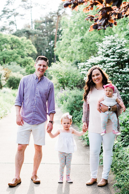 Tharp Family-19.jpg
