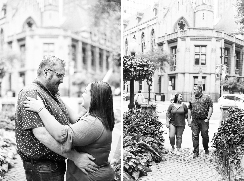 cincinnati wedding photographer7.jpg
