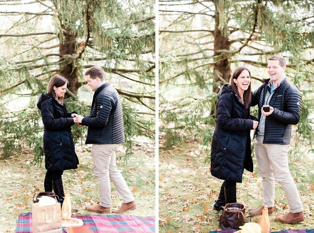 cincinnati wedding photographer4.jpg