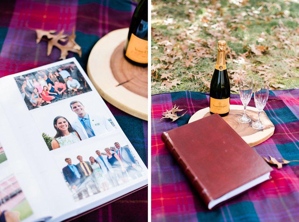 cincinnati wedding photographer14.jpg