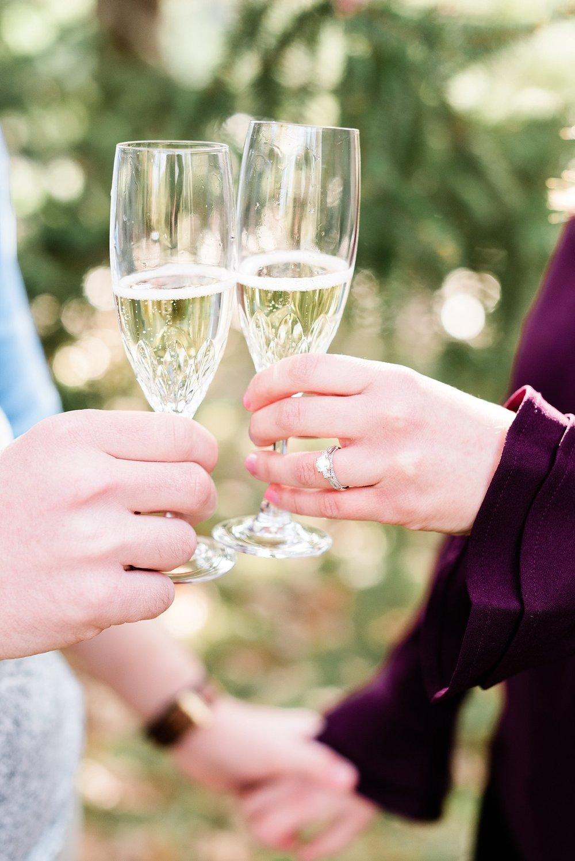 cincinnati wedding photographer17.jpg