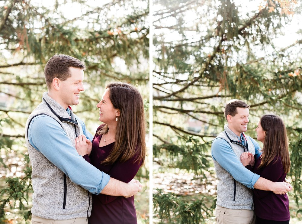 cincinnati wedding photographer24.jpg