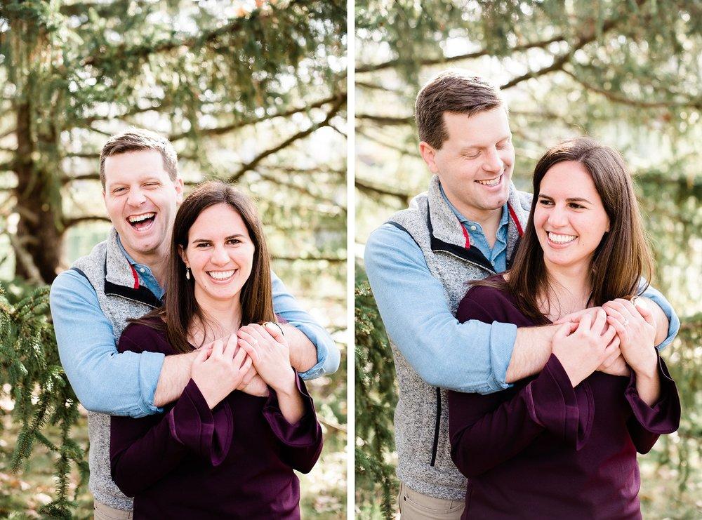 cincinnati wedding photographer29.jpg