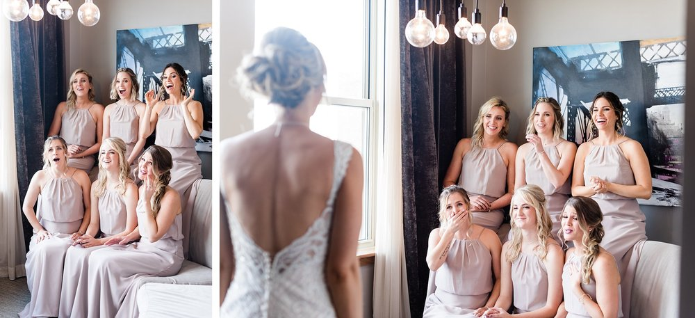 cincinnati wedding photographer66.jpg