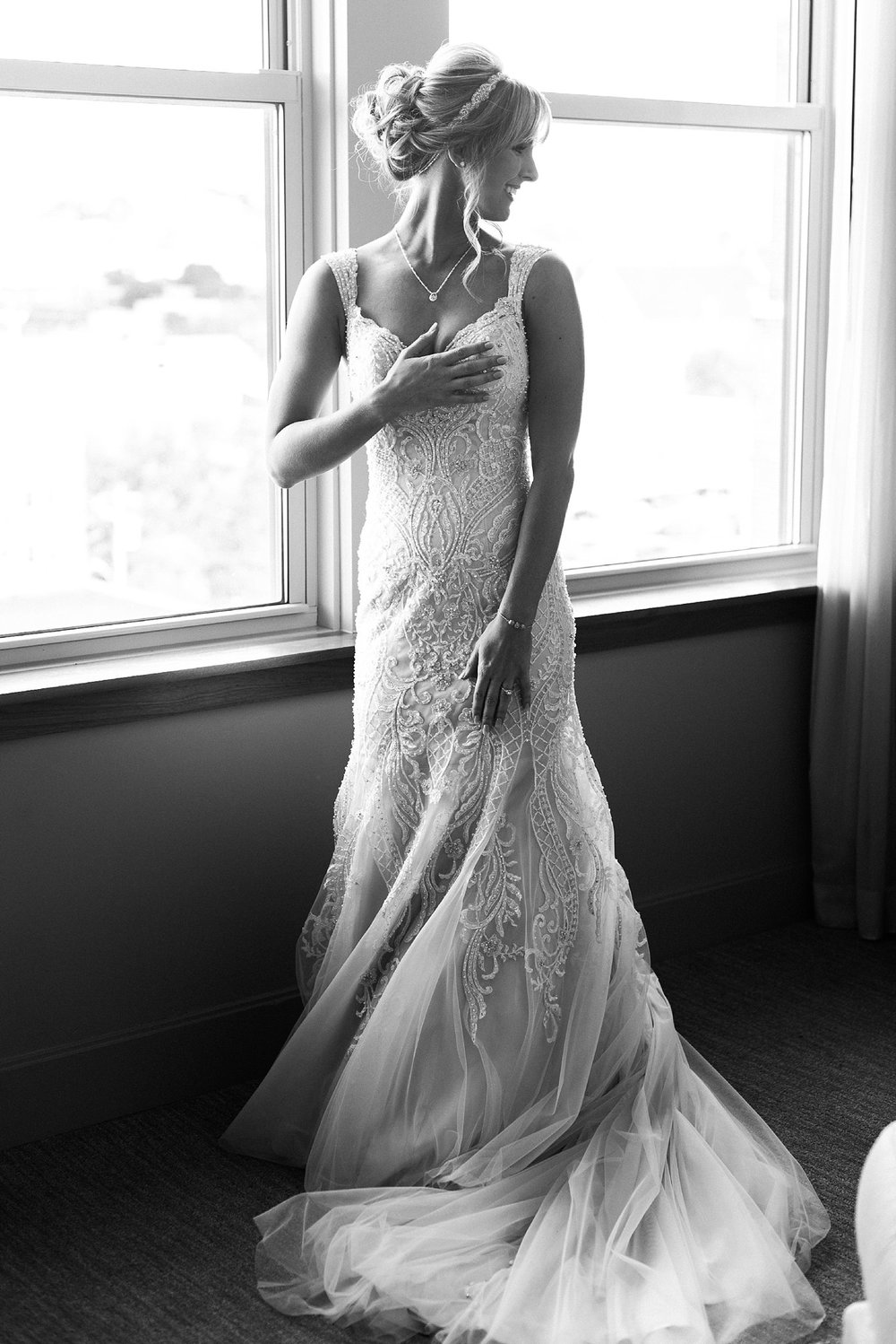 cincinnati wedding photographer69.jpg