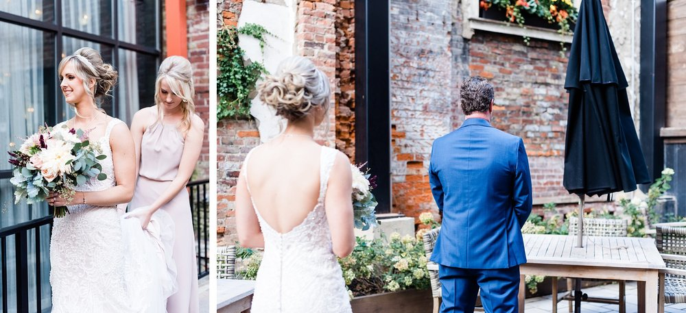 cincinnati wedding photographer88.jpg