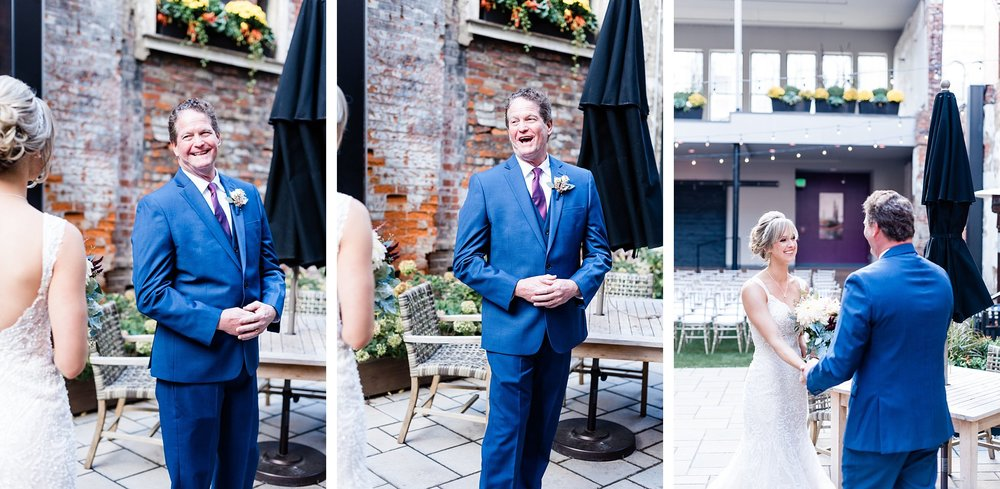 cincinnati wedding photographer90.jpg
