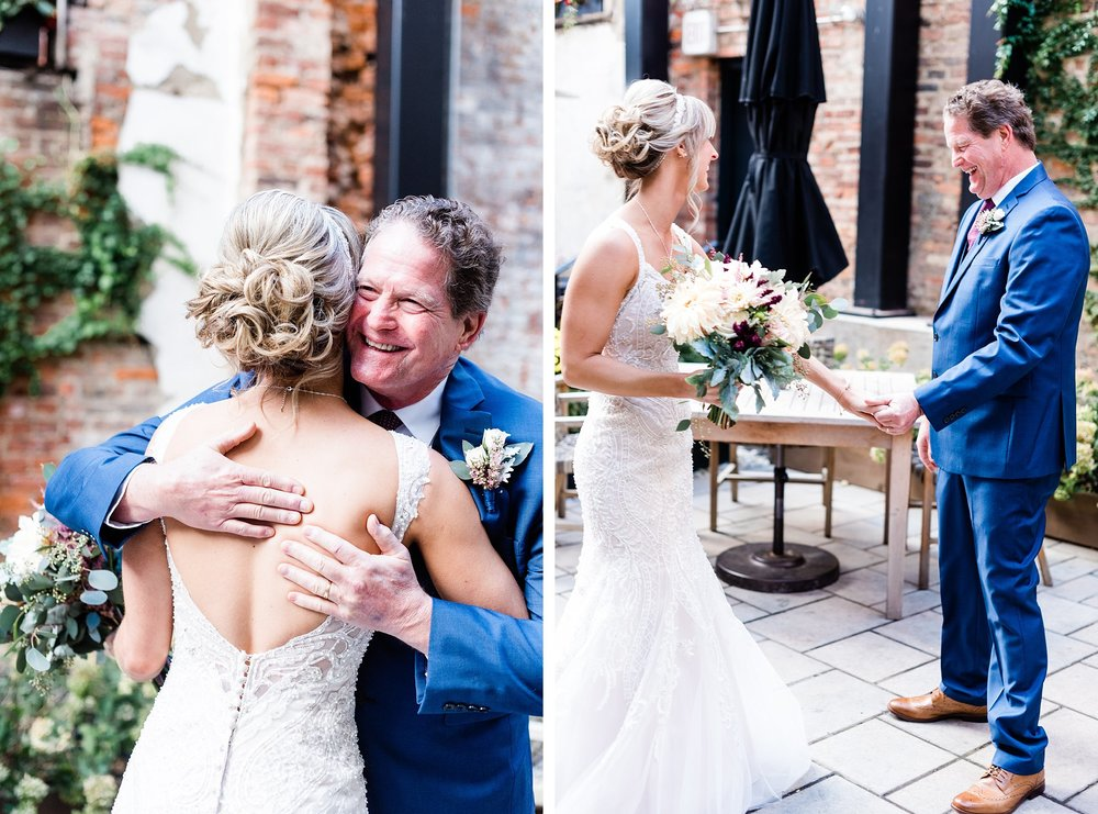 cincinnati wedding photographer92.jpg