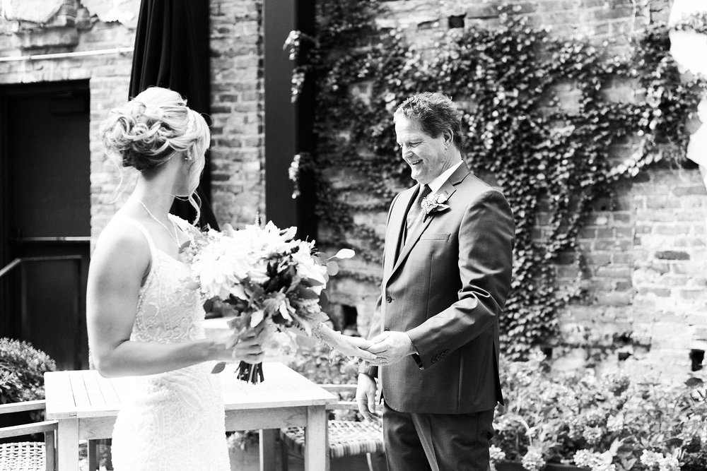 cincinnati wedding photographer93.jpg