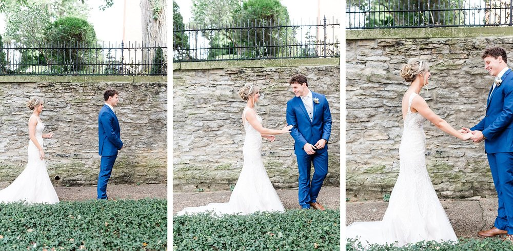 cincinnati wedding photographer99.jpg