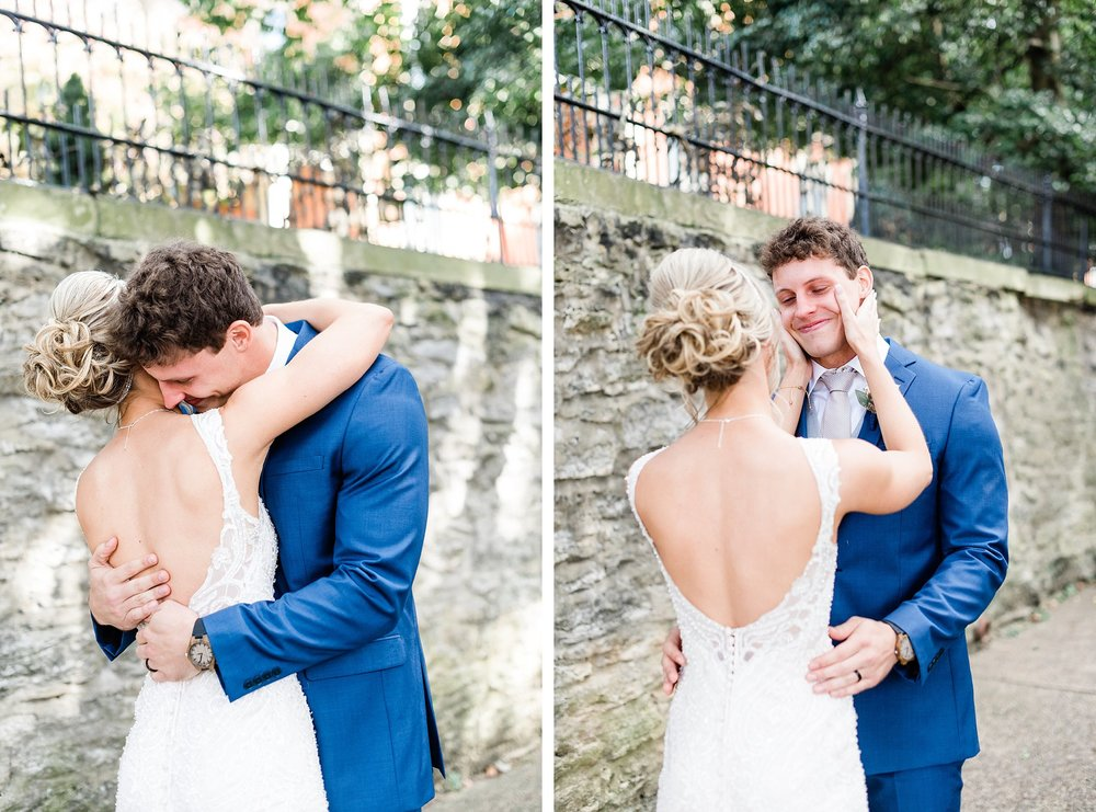 cincinnati wedding photographer105.jpg