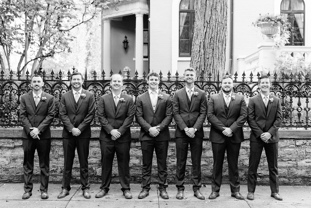 cincinnati wedding photographer153.jpg