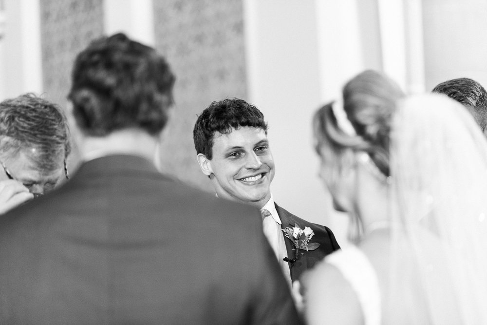 cincinnati wedding photographer170.jpg