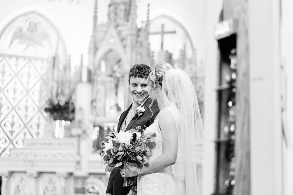cincinnati wedding photographer171.jpg