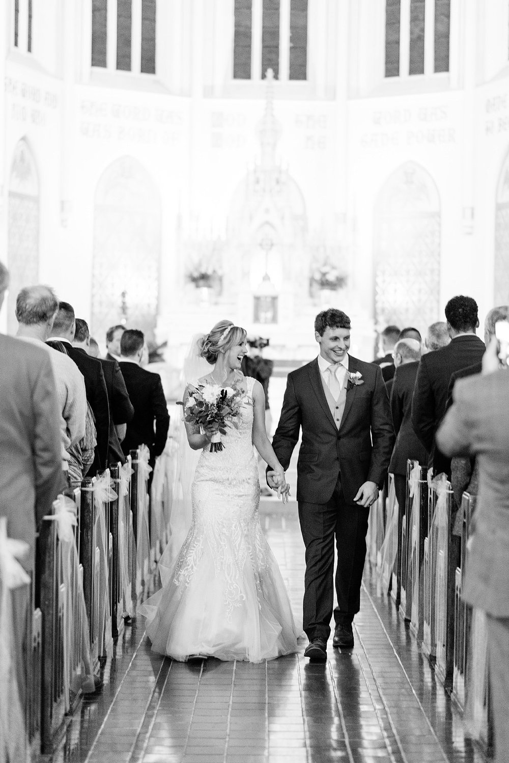 cincinnati wedding photographer175.jpg