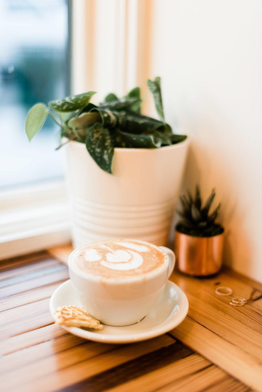 3.1.19 WyCoCo Latte.jpg
