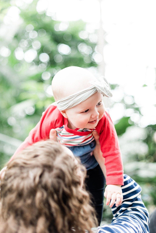 cincinnati family photographer1.jpg