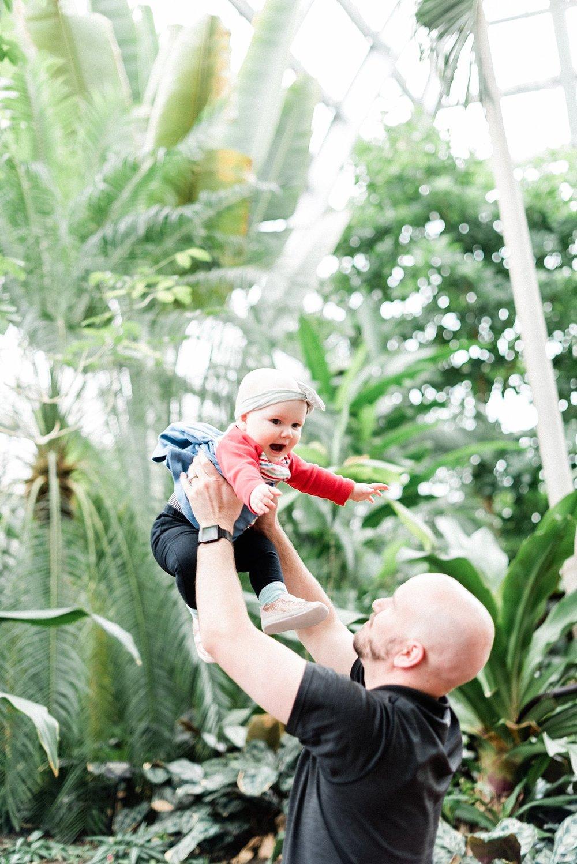 cincinnati family photographer2.jpg