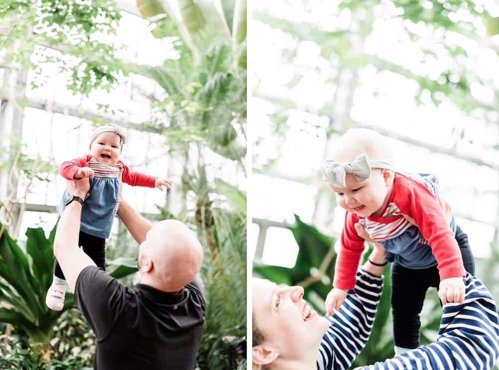 cincinnati family photographer5.jpg