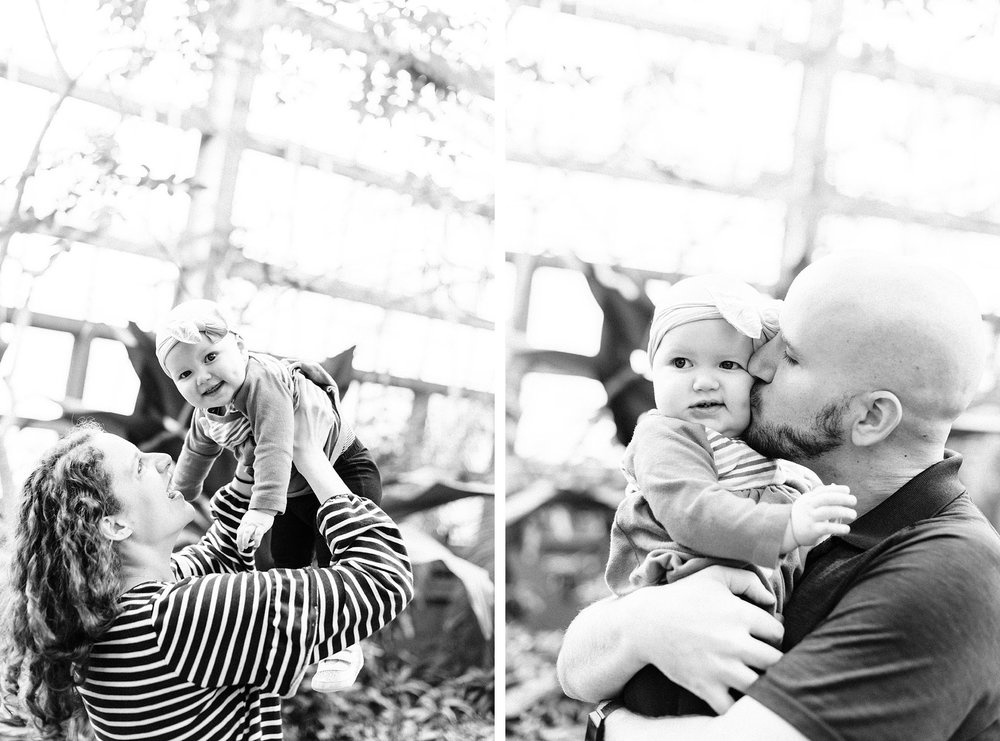 cincinnati family photographer6.jpg