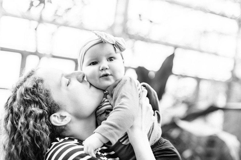 cincinnati family photographer8.jpg