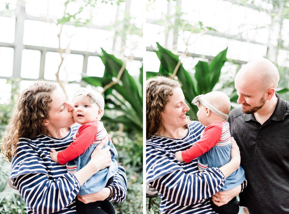 cincinnati family photographer9.jpg