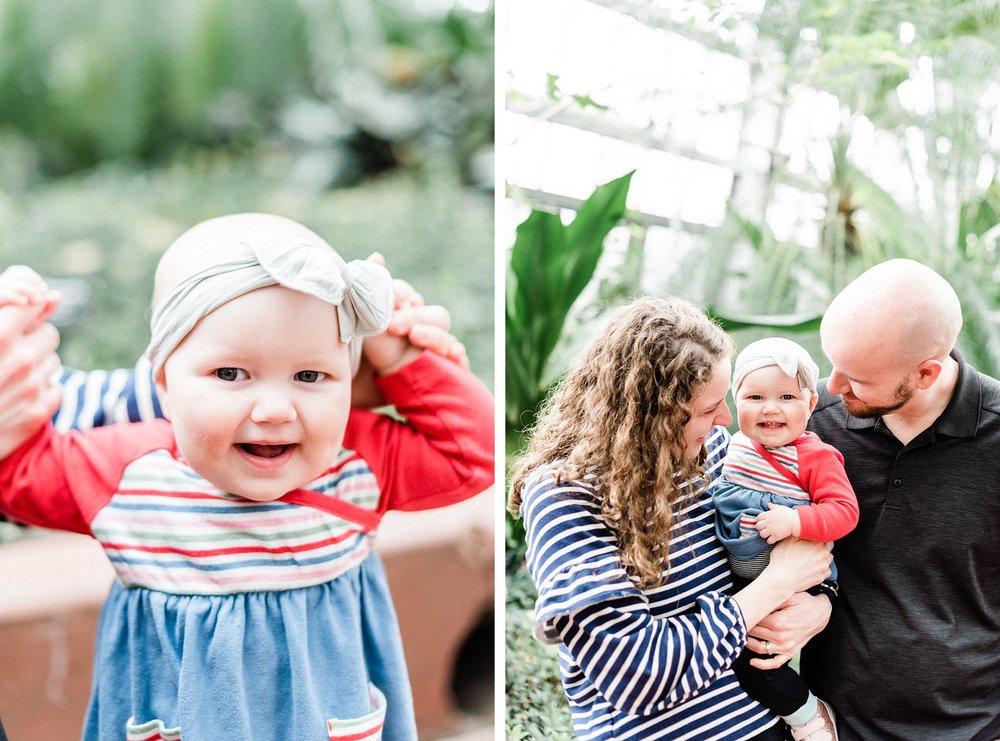cincinnati family photographer13.jpg