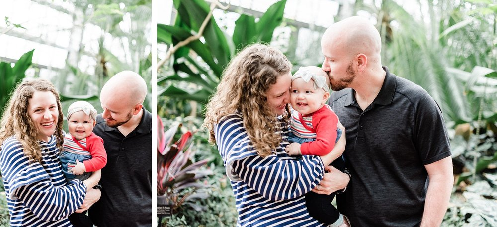 cincinnati family photographer16.jpg