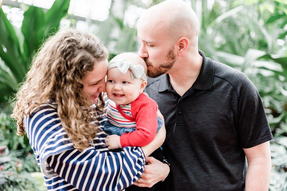 cincinnati family photographer15.jpg