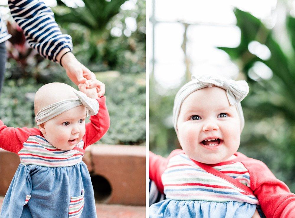 cincinnati family photographer23.jpg