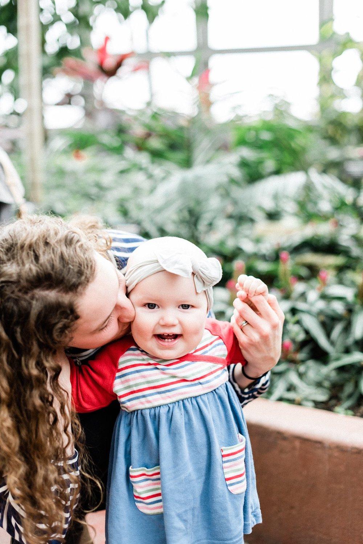 cincinnati family photographer24.jpg