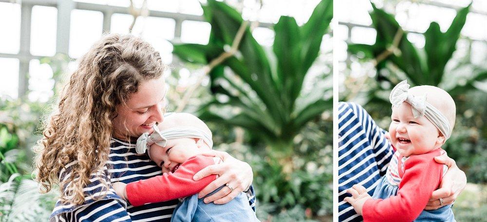 cincinnati family photographer26.jpg