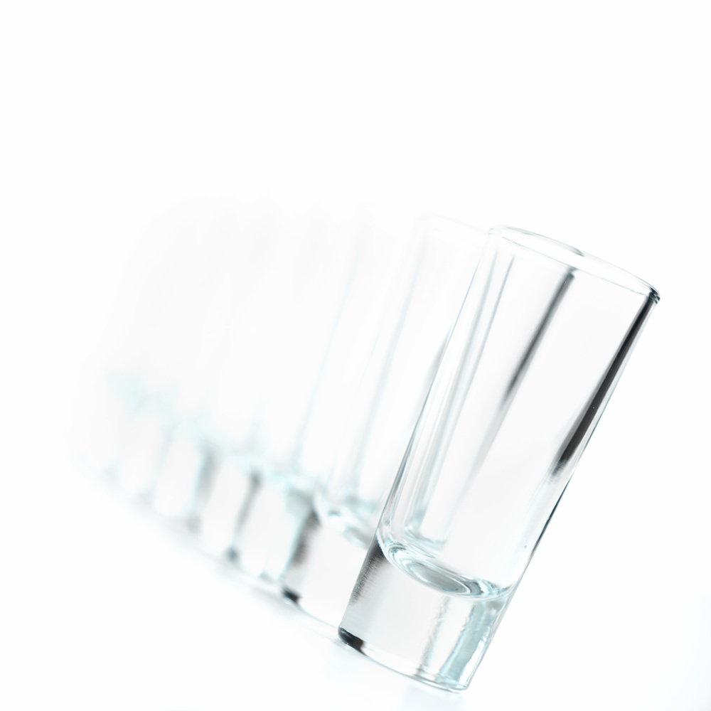 Shot Glasses Clear.jpg