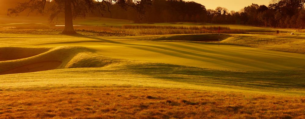 First Dawn 2.jpg