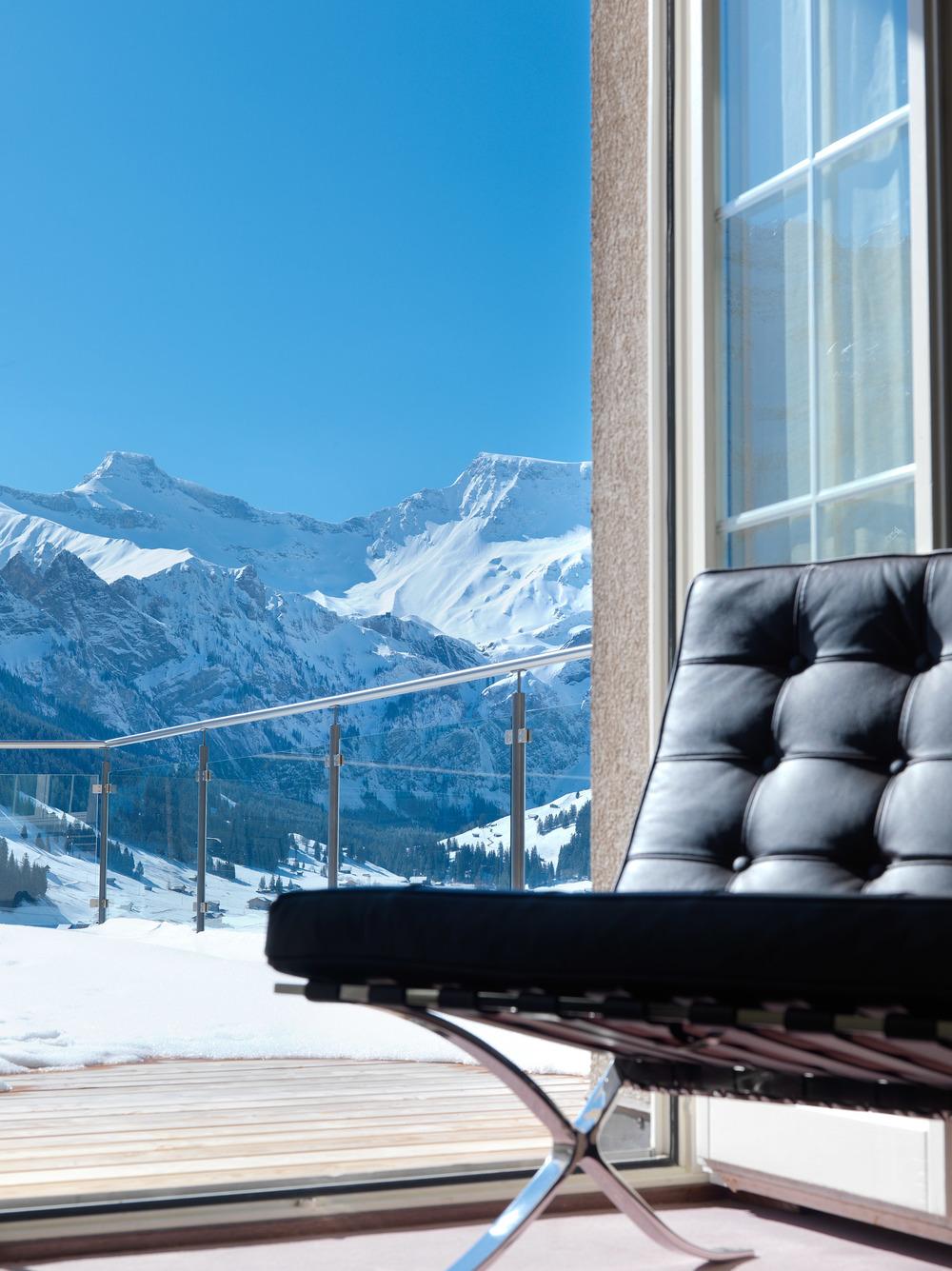 Solis Adelboden Swiss Alps 7.jpg