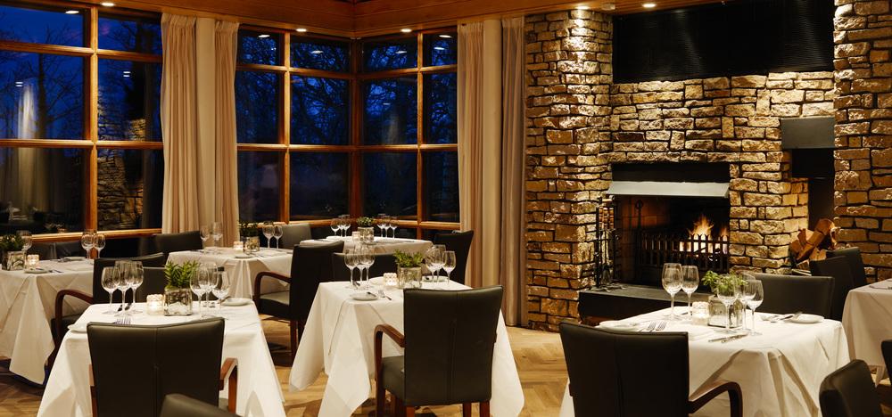 Druids Glen Restaurant 2000px-11.jpg
