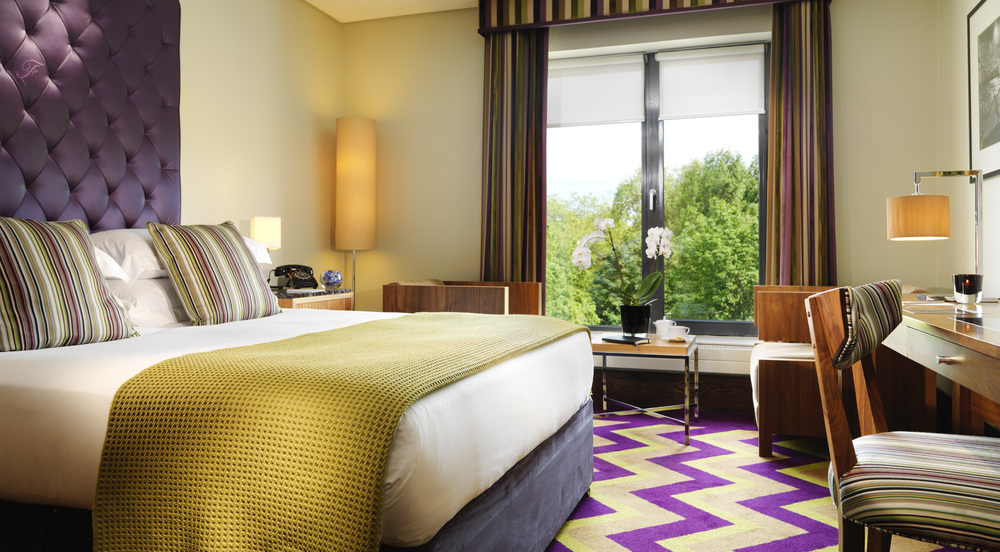 Room 1 PA FL 2000px.jpg