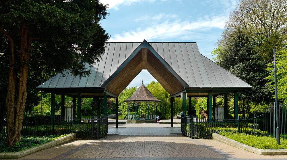 Park Entrance FL PT Pre.jpg