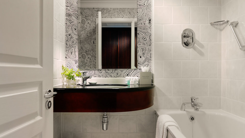 Bathroom FL PT Pre.jpg