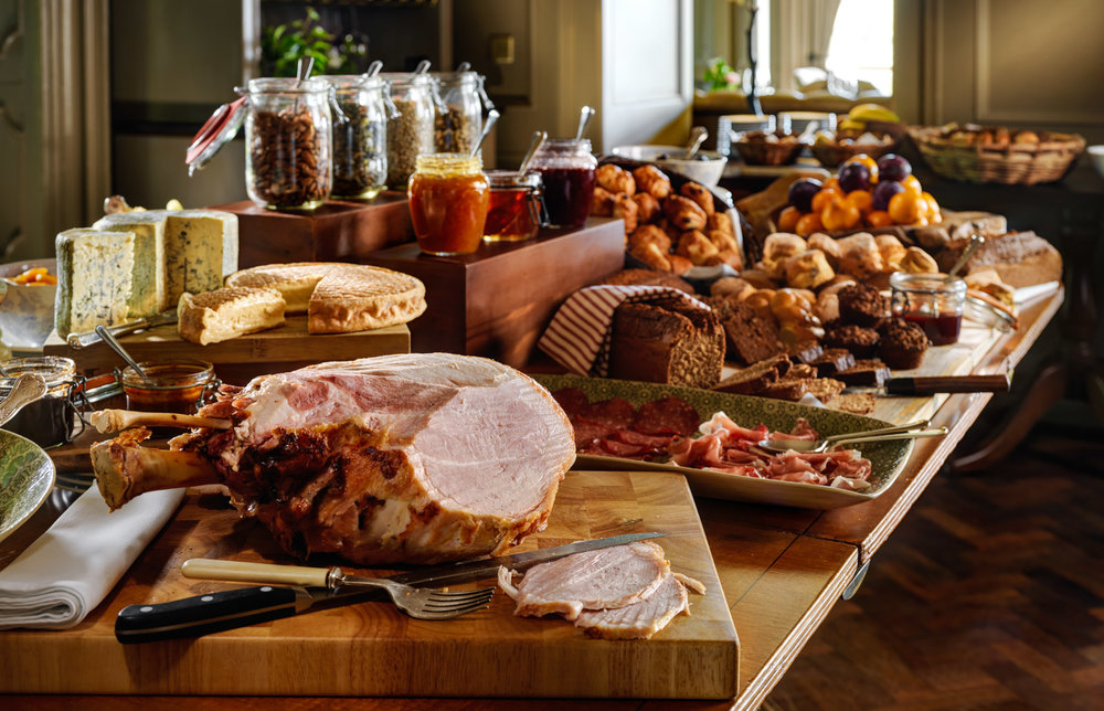 Ballynahinch Breakfast Buffet 1600px.jpg
